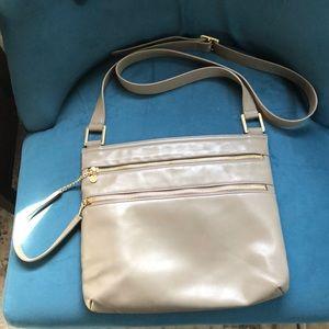 Hobo International Crossbody Bag EUC